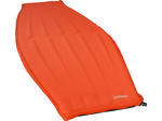 Karimatka THERMAREST Slacker Hammock Pad