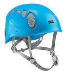 Helmet Petzl ELIOS