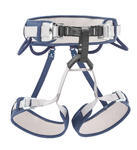 Harness Petzl CORAX