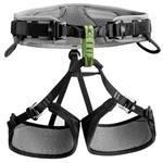 Harness Petzl CALIDRIS