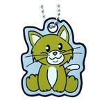 Kitten Cachekinz - kotě
