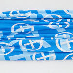 Funční šátek Geocaching logo