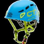Helmet Climbing Technology ECLIPSE