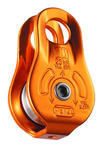Pulley Petzl FIXE