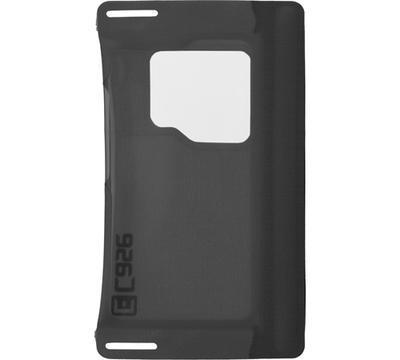 Vodotěsné poudro Sealline i-Series - iPhone, černá - 1