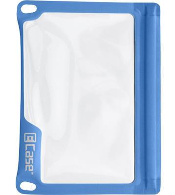Vodotěsné pouzdro Sealline e-Series 13, modré