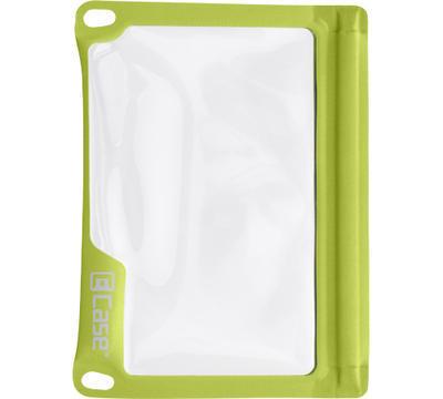 Vodotěsné pouzdro Sealline e-Series 13, zelené