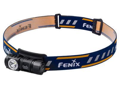 Nabíjecí čelovka Fenix HM50R - 1