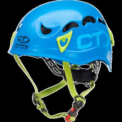 Přilba Climbing Technology GALAXY, modrá