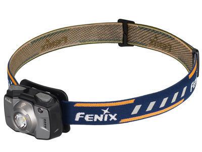 Nabíjecí čelovka Fenix HL32R - 1