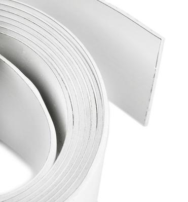 Kovová páska samolepicí - pěnová - 1