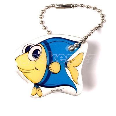 Doctorfish Oceantagz