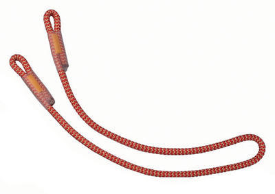 TIMBER ACCESSORY CORD 8 mm, 85 cm