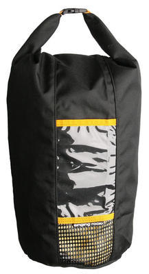 Working bag 10 L Singing Rock - 2