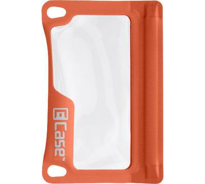 Vodotěsné pouzdro Sealline e-Series 8, oranžové - 2