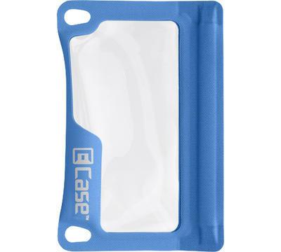 Vodotěsné pouzdro Sealline e-Series 8, modré - 2