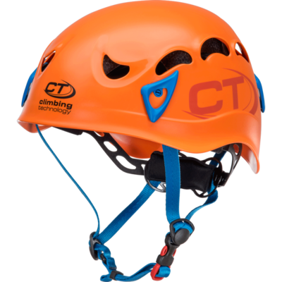 Přilba Climbing Technology GALAXY - 2