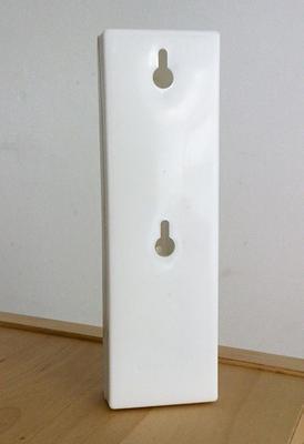 Teploměr geocache - komplet včetně logbooku - 2