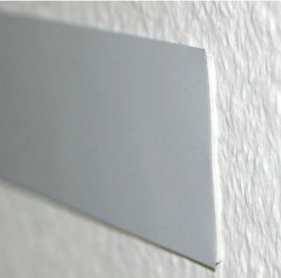 Kovová páska samolepicí - pěnová - 2