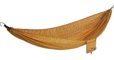 Hamaka SLACKER HAMMOCKS SINGLE - 2