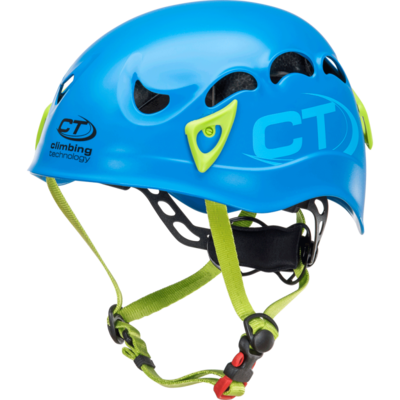 Přilba Climbing Technology GALAXY - 3