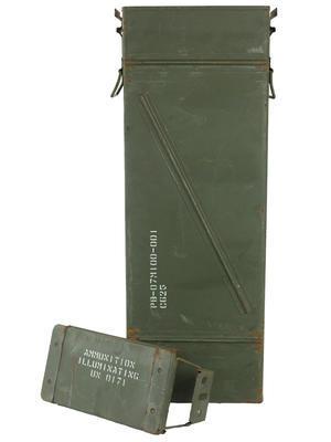 Ammobox XXL - 3