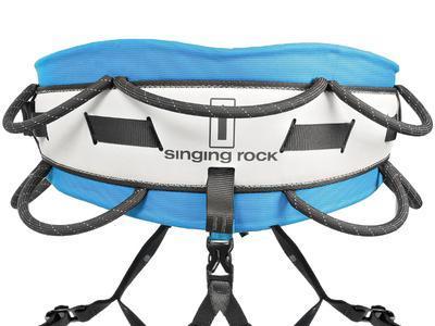 Úvazek Singing Rock DOME - 5