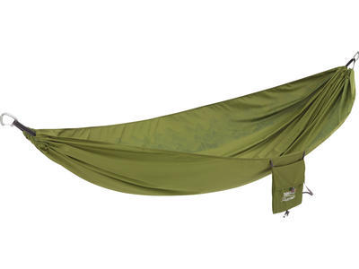 Hamaka SLACKER HAMMOCKS SINGLE - 5