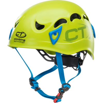 Přilba Climbing Technology GALAXY - 6