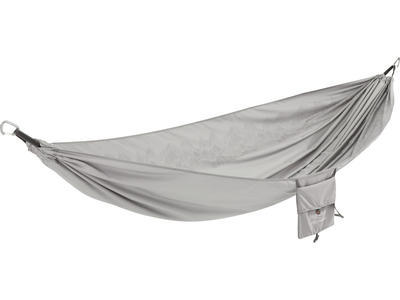 Hamaka SLACKER HAMMOCKS SINGLE - 6