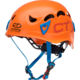 Helmet Climbing Technology GALAXY, Blue