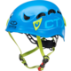 Helmet Climbing Technology GALAXY