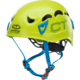 Helmet Climbing Technology GALAXY, Grey