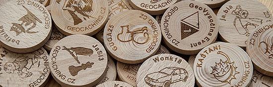 Afbeeldingsresultaat voor woodie geocaching